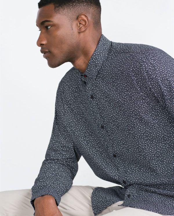 moda-camisas-hombre-2016-estampadas