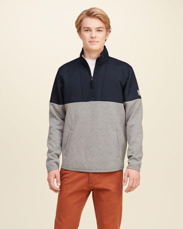 moda-jerseis-y-sudaderas-hombre-2016-cuello-alto