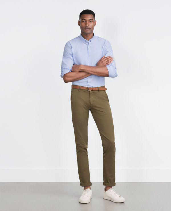 moda-pantalones-y-jeans-vaqueros-hombre-otono-invierno-tendencias-2016-chinos-cinturon