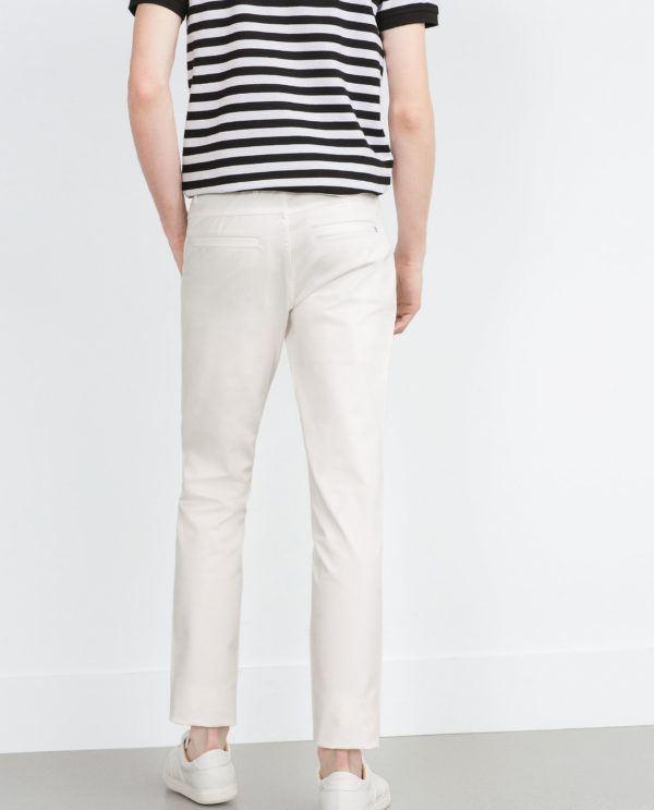 moda-pantalones-y-jeans-vaqueros-hombre-otono-invierno-tendencias-2016-chinos-elasticos