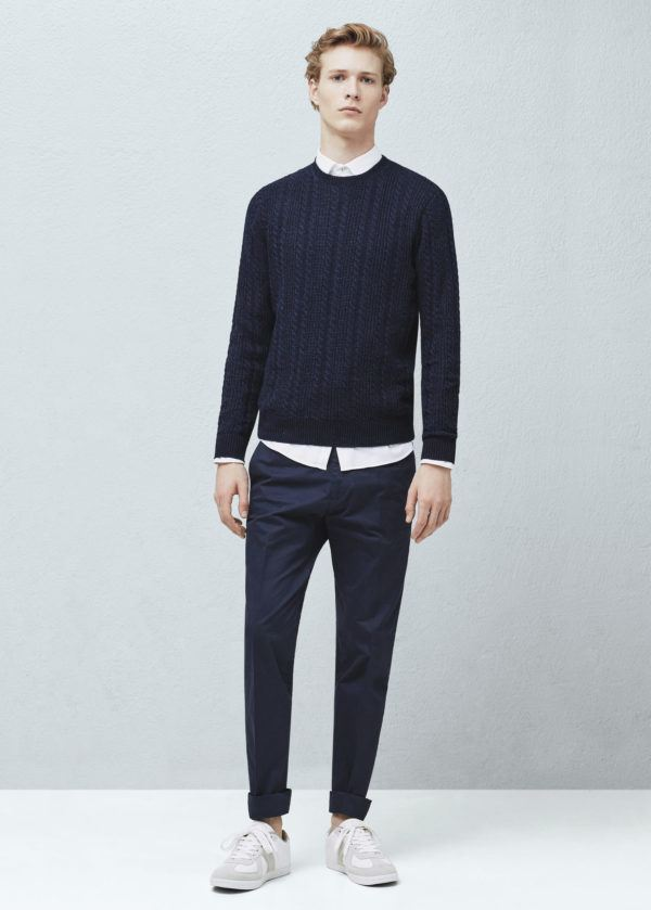 moda-pantalones-y-jeans-vaqueros-hombre-otono-invierno-tendencias-2016-chinos-slim-fit-algodon