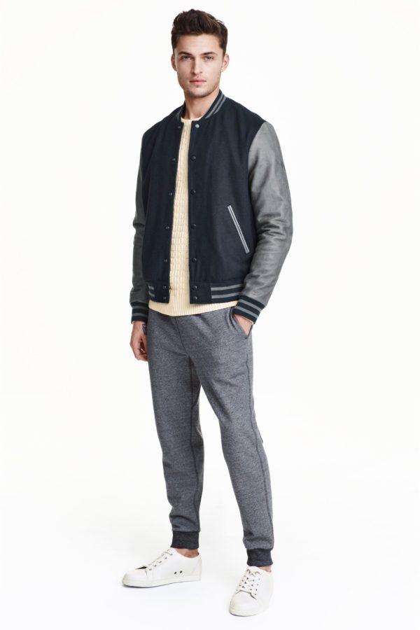moda-pantalones-y-jeans-vaqueros-hombre-otono-invierno-tendencias-2016-joggers