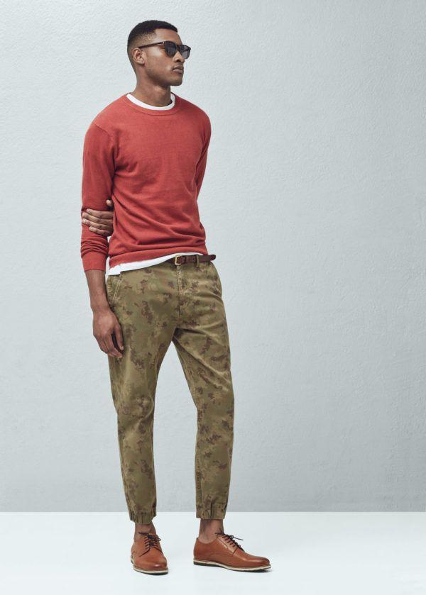 moda-pantalones-y-jeans-vaqueros-hombre-otono-invierno-tendencias-2016-joggin-camuflaje