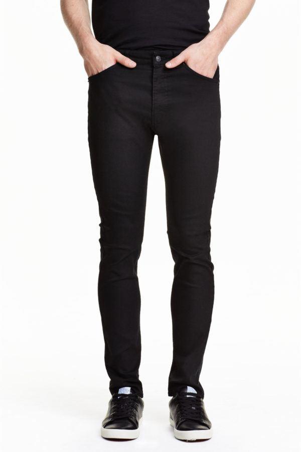 moda-pantalones-y-jeans-vaqueros-hombre-otono-invierno-tendencias-2016-skinny-sarga