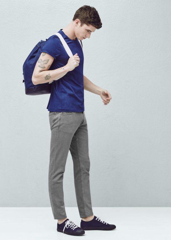 moda-pantalones-y-jeans-vaqueros-hombre-otono-invierno-tendencias-2016-slim-jam