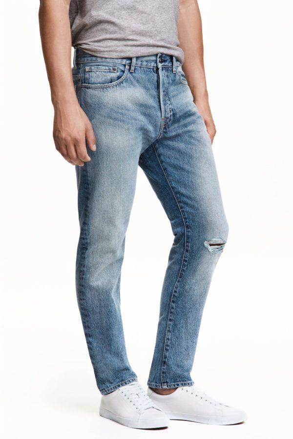 moda-pantalones-y-jeans-vaqueros-hombre-otono-invierno-tendencias-2016-straigth