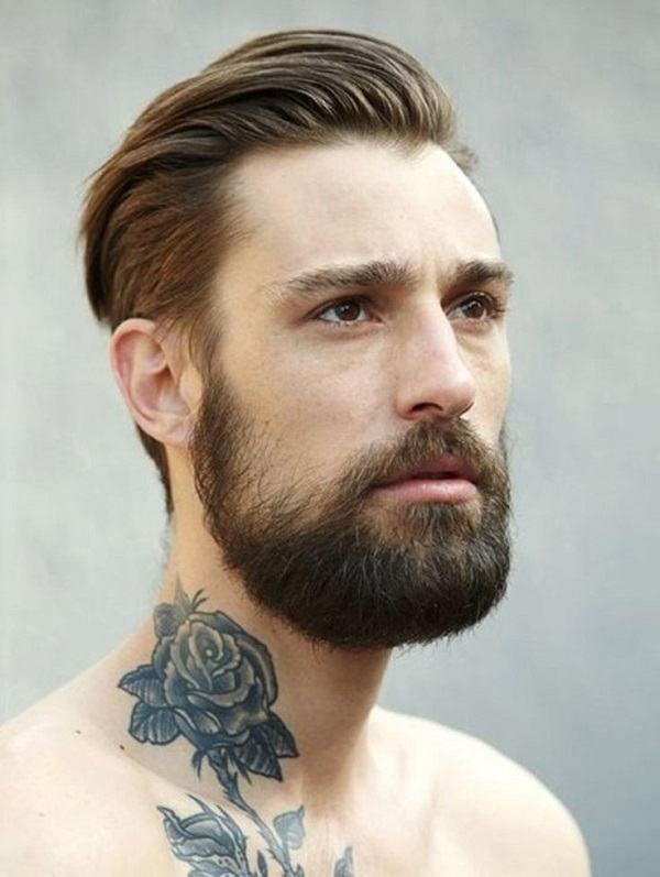 peinados-hombre