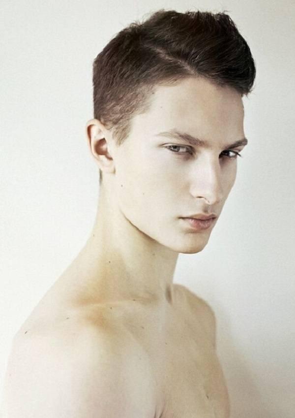 peinados-hombre-cresta