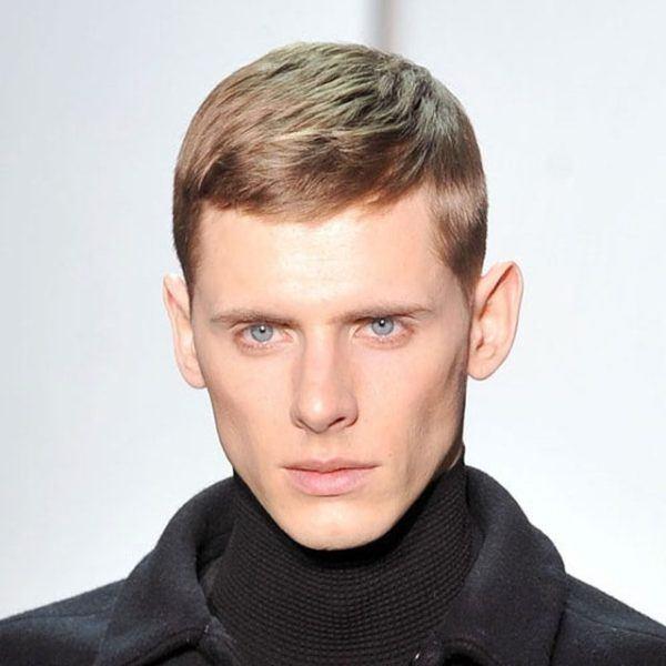 peinados-hombre-pelo-muy-corto-estilo-flequillo-cesar