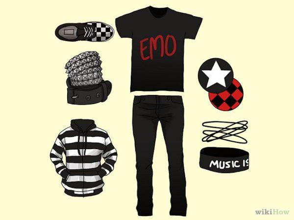 ropa-estilo-emo-2016-look-perfecto