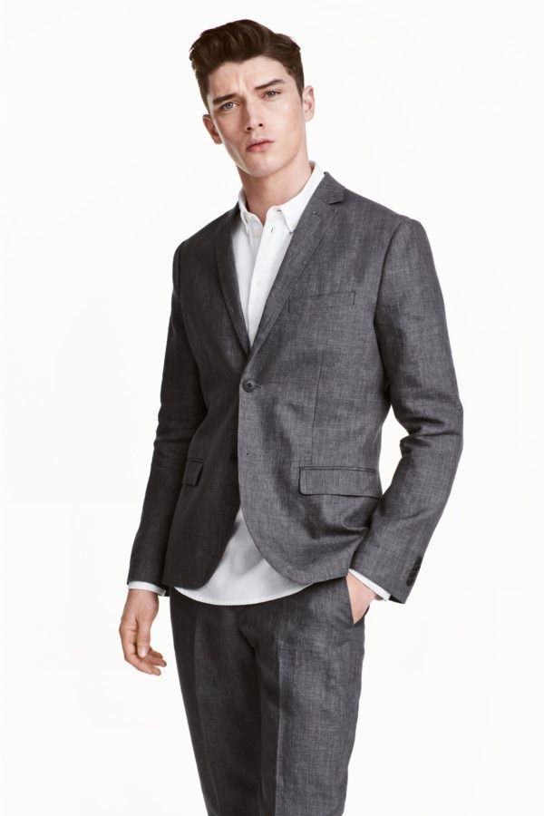 tendencias-en-ropa-para-hombre-primavera-verano-COLORES-gris-traje-h&m