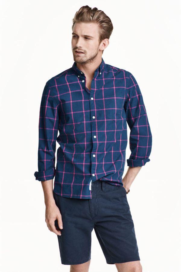tendencias-en-ropa-para-hombre-primavera-verano-camisa-estampada-h&m