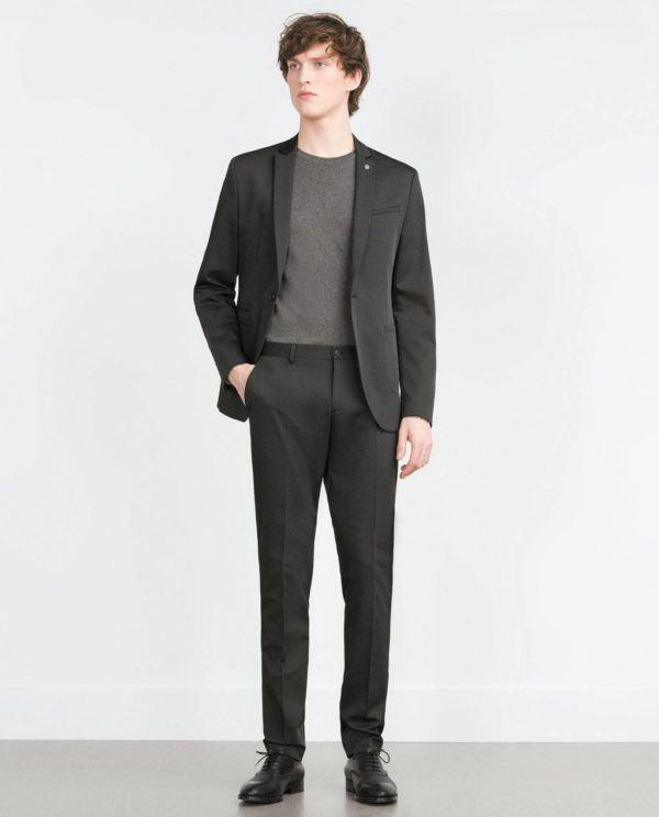 trajes-zara-2016-tendencia-camiseta-gris