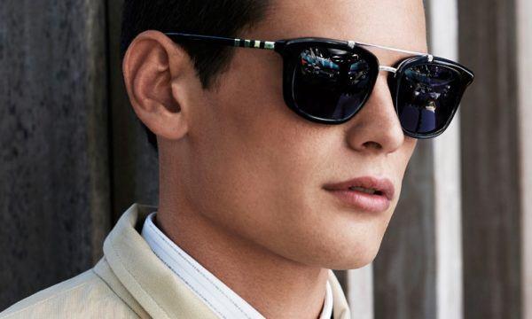 Las tendencias en Gafas de Sol para la Primavera \u2013 Verano 2015