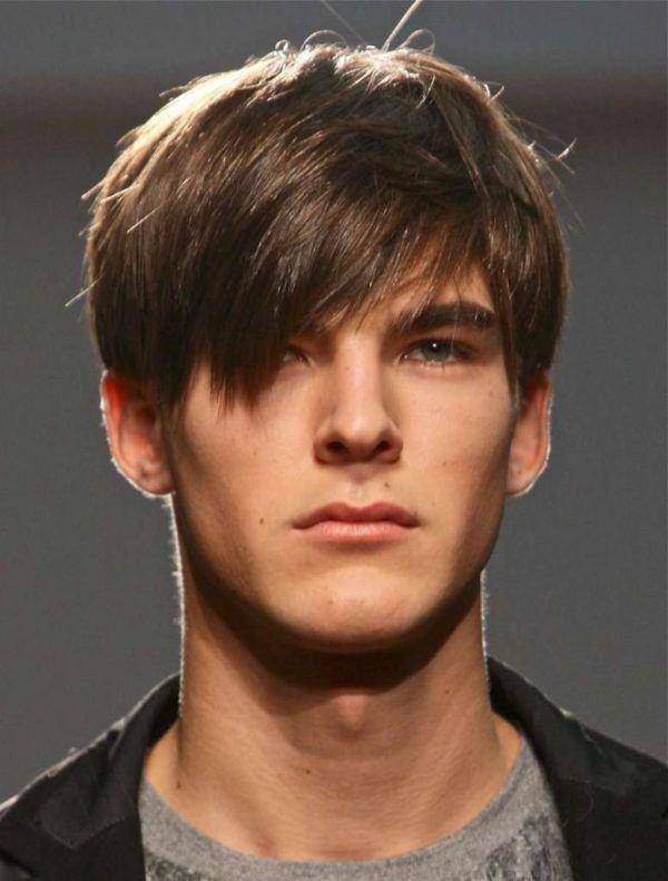 cortes de pelo para hombre primavera verano estilo - Cortes De Pelo Hombres