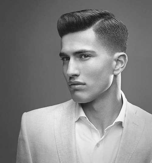 cortes-de-pelo-y-peinados-primavera-verano-2016-estilo-undercut-clásica