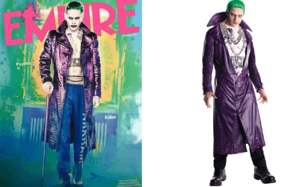 cuales-son-los-disfraces-de-hombre-mas-populares-para-halloween-disfraz-joker-escuadron-suicida