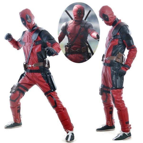 disfraces-originales-para-hombres-carnaval-2016-deadpool