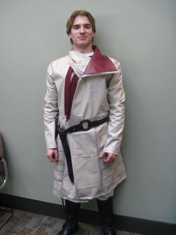 disfraz-casero-de-juego-de-tronos-para-halloween-jaime-lannister