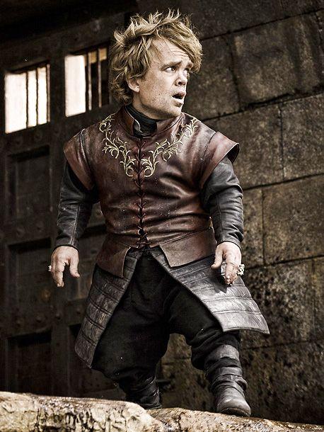 disfraz-casero-de-juego-de-tronos-para-halloween-tyrion-lannister