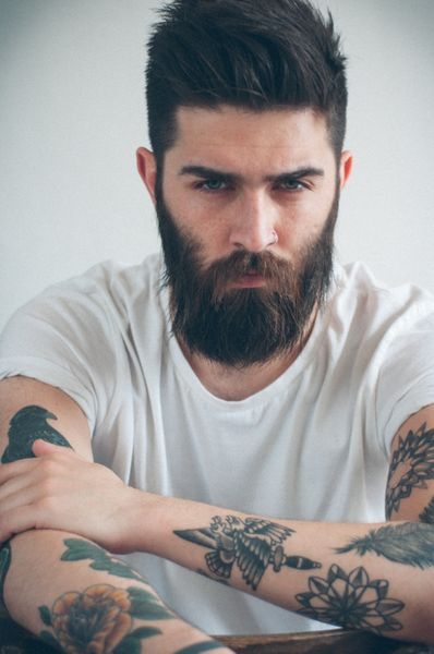 implantes-de-barba