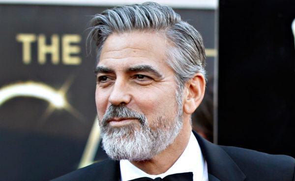 la-nueva-moda-de-los-implantes-de-barba-famosos