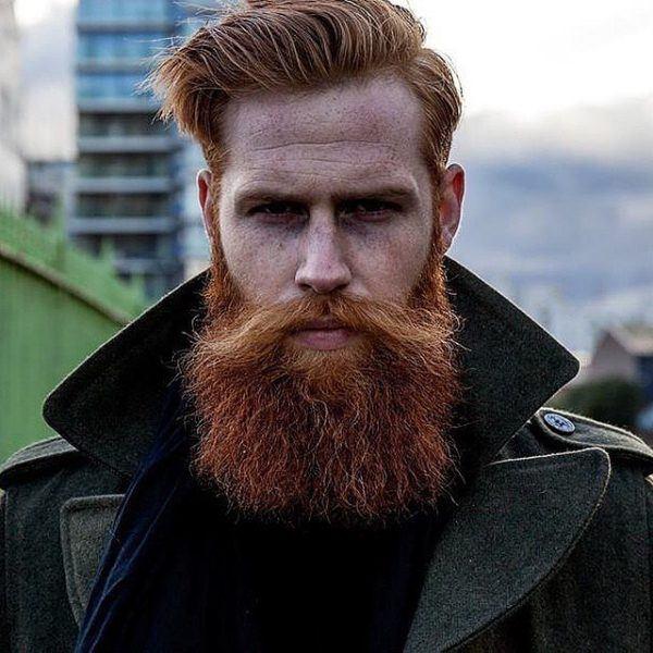 los-implantes-de-barba