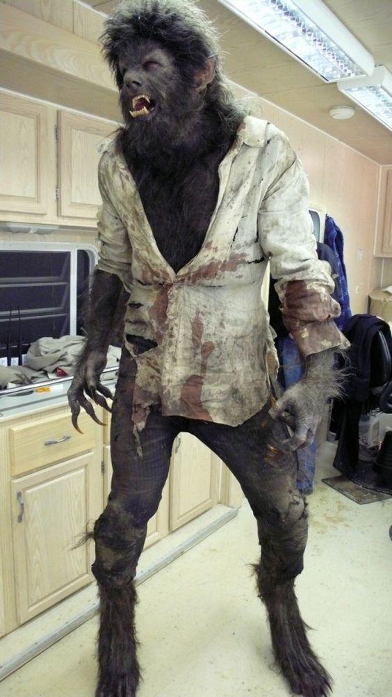 maquillaje-halloween-hombre-lobo