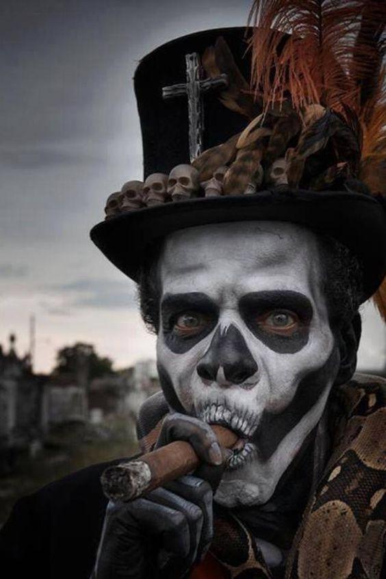 maquillaje-halloween-hombre