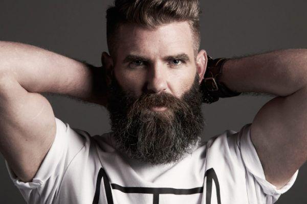 nueva-moda-de-implantes-de-barba