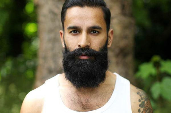 nueva-moda-de-los-implantes-de-barba