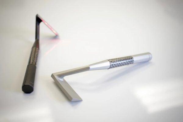 skarp-laser-razor-maquinilla-laser-ligera