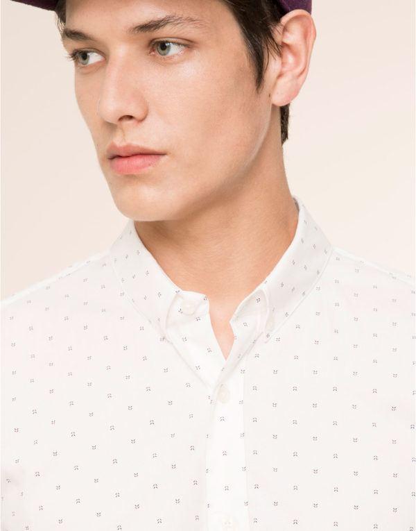 tendencias-camisas-hombre-2016-camisas-estampadas