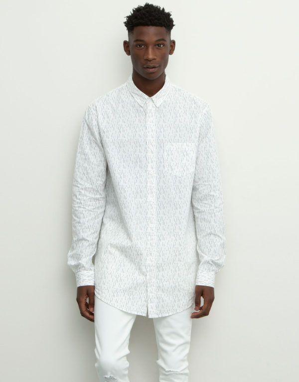 tendencias-camisas-hombre-2016-longer