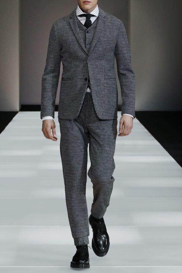 tendencias-trajes-hombre-2016-armani-estampado