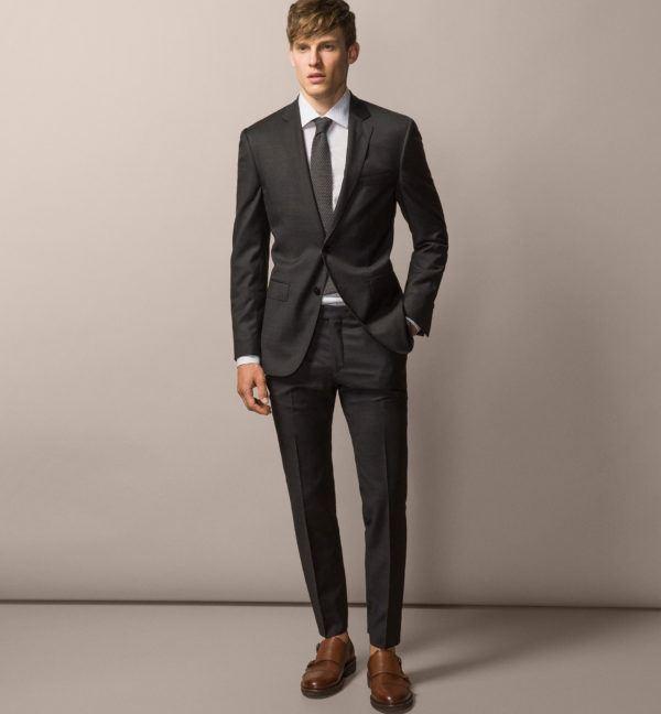 tendencias-trajes-hombre-2016-massimo-dutti