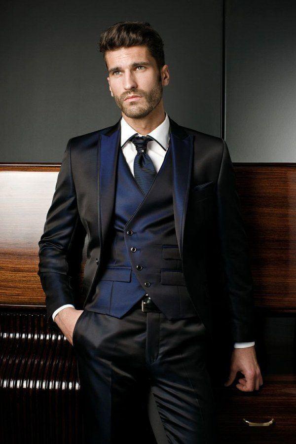 tendencias-trajes-hombre-2016-trajes-de-novio