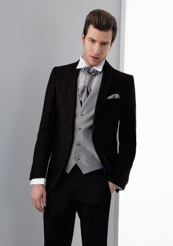 tendencias-trajes-hombre-2016-trajes-novio