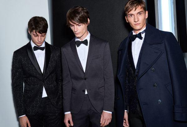 tendencias-trajes-hombre-2016-zara