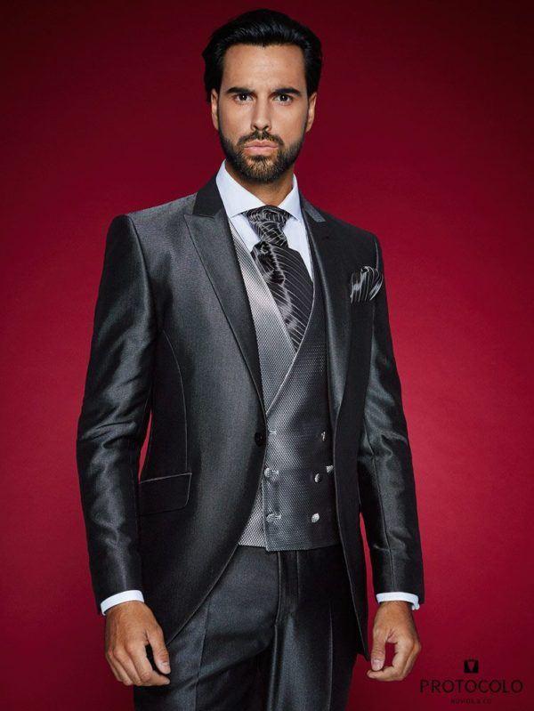 4d07fef508 trajes-novio-el-corte-ingles-2016-protocolo-jovino