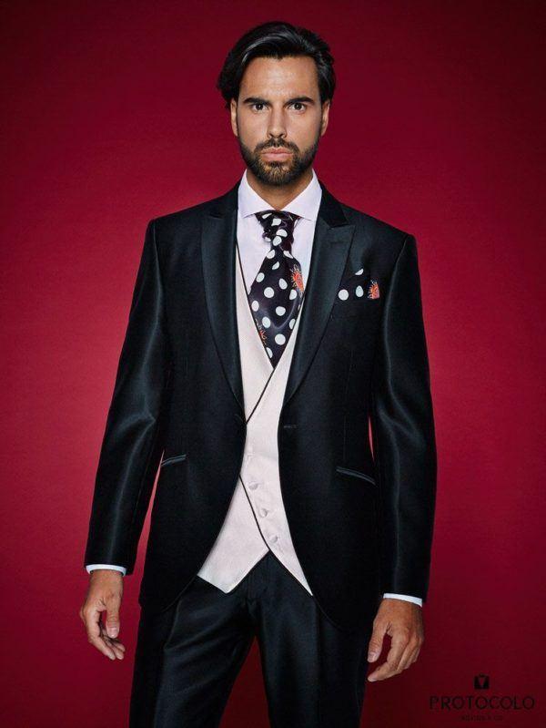 trajes-novio-el-corte-ingles-2016-protocolo-milano 7ae6ec40205