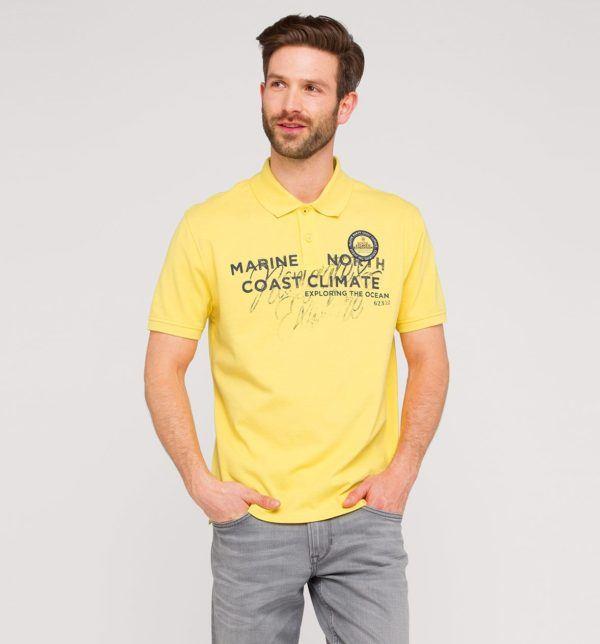 catalogo-cya-2016-tendencias-moda-hombre-polo-amarillo
