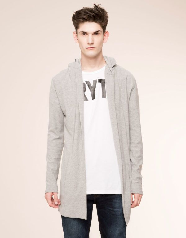 catalogo-pull-and-bear-2016-chaqueta-larga