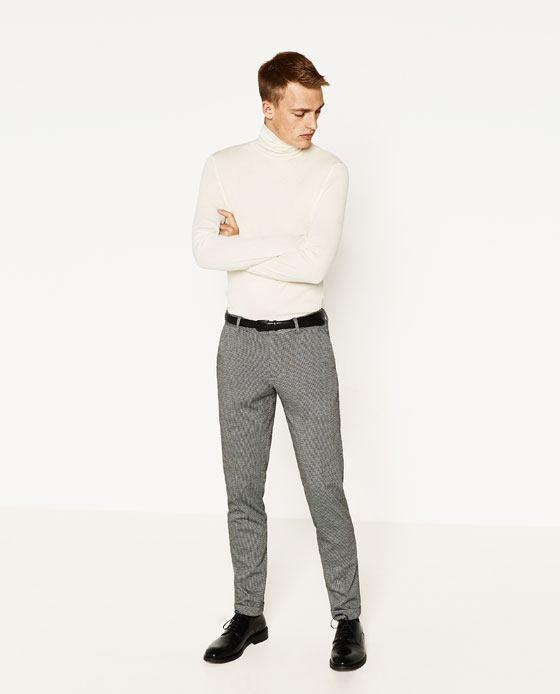 como-vestir-para-accion-de-gracias-2016-consejos-pantalon-vestir