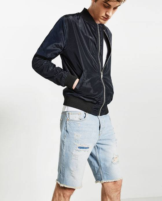 pantalones-jeans-primavera-verano-bermuda-denim-zara