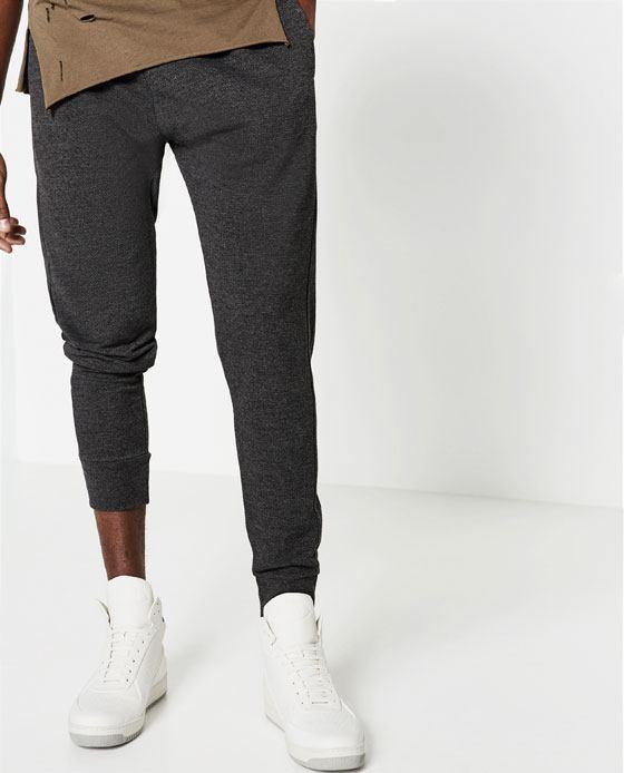 pantalones-jeans-primavera-verano-pantalon-jogger-felpa-zara