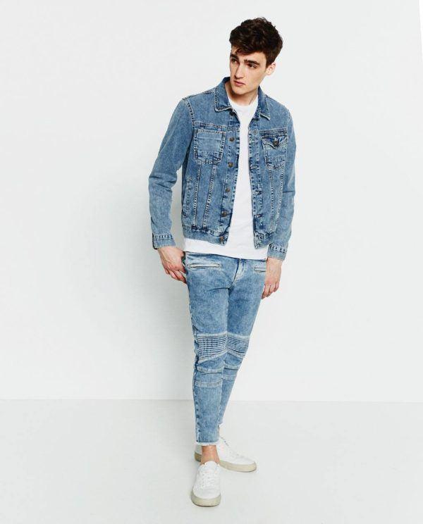 pantalones-jeans-primavera-verano-pantalon-tejano-motero-zara