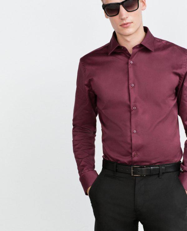 rebajas-zara-2016-camisas