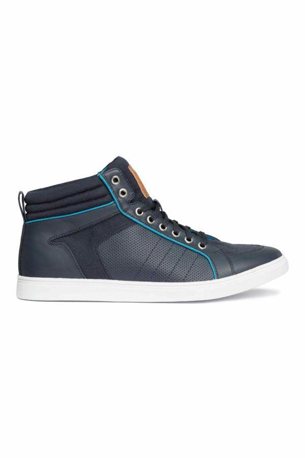 tendencias-calzado-hombre-2016-deportivas-altas