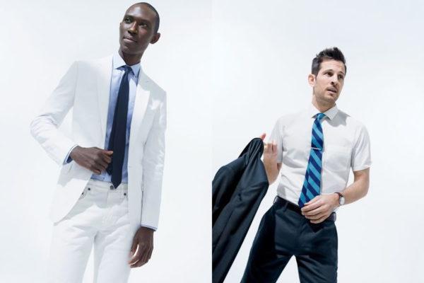 trajes-hombres-primavera-verano-modelos-de-simons